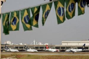 brazil-airport