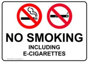 no-smoking-sign-including-e-cigs-7f994e573d0637ea